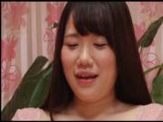 Japanese Girl With Big Boobs Fucks
