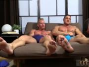 Fuck movie boy all young feet ass and gay boy have sex