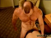 Gay fucking fruit movies xxx Thankfully, muscle daddy C