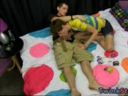 Free twink movies emo bottom boys and gay boy twink cum