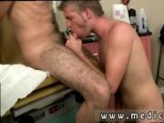 Video gay sex cute boy blade Teach that jock who's boss