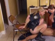 Kirra-lynne interracial creampie Black Male squatting i