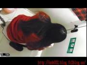 public toilet voyeur 12-7