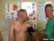 Gay male panty pee movies I helped him remove them and