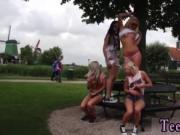 Cute amateur teen pov fuck snapchat A wild boat trip