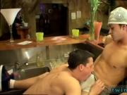 Gay boys fuck boy clip tumblr Corbin & PJ - Underwear N