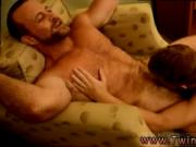 Free young tube gay porn snapchat Thankfully, muscle da