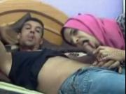 Blowjob In Hijab-ASW1077