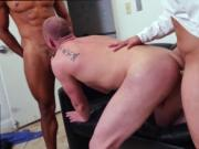 Boys with boys real homo gay sex only first time Pantsl