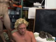 Sexy arab men gay and straight Blonde muscle surfer stu