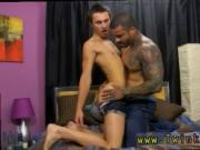 Gay sex hot xxx fuck kiss photo hd hero heroin Jacobey