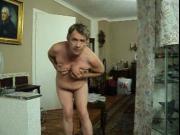 Michael Alexander 66763 Dillingen,Germany,nackte sau bl