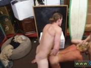 Boys only mutual masturbation for money and very hairy