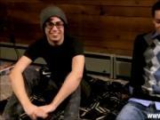Gay video Benji Elliot Gets Revenge With Lucas Sky