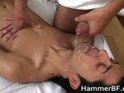 Super sexy and horny guys gay fucking 17 by HammerBF