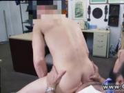 Asian beautiful blowjob facial free movies gallery gay