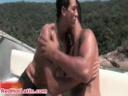 Mateus Axel and Alan Richard fucking and sucking 3 by R
