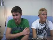 Hot twink See Jay has never had rectal sex with a dude
