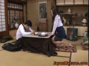 Matsuda Kumiko Sweet mature nipponjin girl 1 by JapanMa