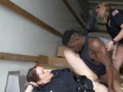 Black guy licking pussy and public agent cute brunette