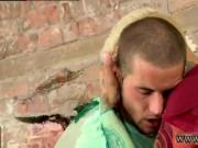 Romance sex gay video The chemistry between these studs