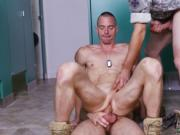 Violent gay male sex Good Anal Training