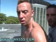 Boys sucking in public gay first time hot gay public se