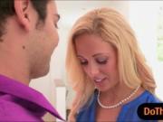 Teen ho Jasmine Wolff shared boyfriend with Cherie Devi