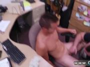 Gay men fingering and fucking straight men Guy complete