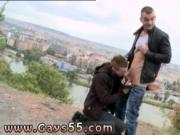 My teacher gay sex with small boy video full length Men