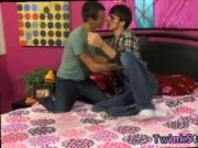 Gay black t teenage sex first time Jonathan Cole gets h