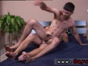 Cute sweet gay student sex video download and big chest