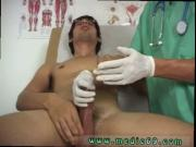 Touching boy while sleeping gay porn When he was done h