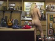 Julie cash feet licking full length Weekend Crew Takes