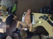 Gay vs straight massage gallery Groom To Be, Gets Anal