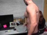 College cuties humping dicks like sluts