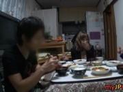 Kirara Asuka Asian teacher has sex at home 2 by myJPtea