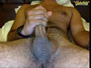 Indian Guy Cums