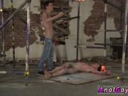 Free gay bondage links tumblr His manmeat is blown and