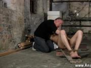 Gay twinks British twink Chad Chambers is his latest vi