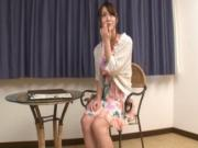 Obscene Beauty Salon Voyeur14