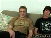 Gay bareback twink abused is very pleased to