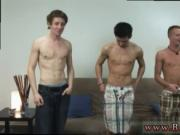 Hot boys movies gay sex is sated to have Zakk,