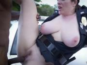 Good cop slut and mexican cop pawn first time We are th