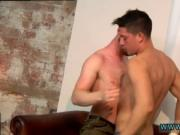 Free movies of a man fucked by male donkey and gay blac