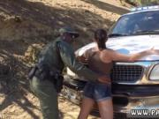 Police arrest pornstar the crew picked up this latina s