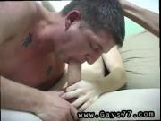 Porn young gay sex movies snapchat All of a sudden he s