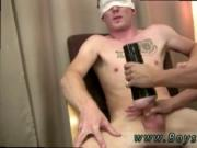 Men with bottle in asshole gay porn galleries You can w