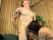 Black gay anal sex mpegs Danny's got a long manmeat and