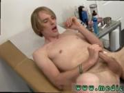 Gay boy wanking off by doctor and doctor fucked me indi
